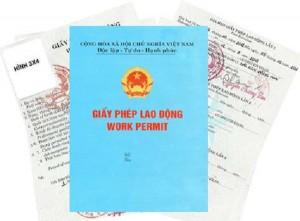 Điều kiện để người lao động nước ngoài được làm việc tại Việt Nam