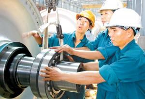 Hợp đồng lao động theo mùa vụ hoặc có thời hạn dưới 12 tháng
