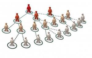 Những lưu ý về hoạt động bán hàng đa cấp