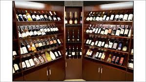 Giấy phép kinh doanh phân phối sản phẩm rượu