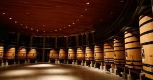 Giấy phép sản xuất rượu công nghiệp