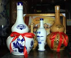 Giấy phép sản xuất rượu thủ công nhằm mục đích kinh doanh
