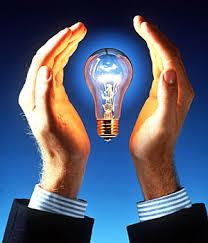 Giấy chứng nhận tổ chức đủ điều kiện hoạt động giám định sở hữu công nghiệp