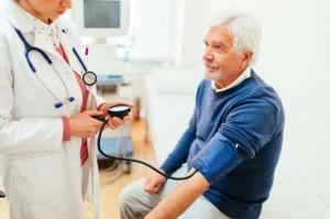 Giấy phép hoạt động đối với cơ sở dịch vụ tiêm (chích), thay băng, đo huyết áp