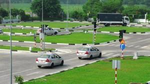 Giấy phép đào tạo lái xe ô tô