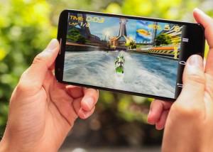 Giấy chứng nhận đăng ký cung cấp dịch vụ trò chơi điện tử G2, G3, G4
