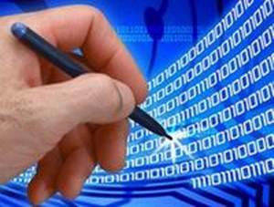 Giấy phép cung cấp dịch vụ chứng thực chữ ký số công cộng