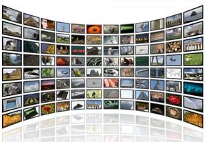 Giấy phép cung cấp dịch vụ phát thanh, truyền hình trả tiền