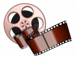 Giấy chứng nhận đủ điều kiện kinh doanh đối với doanh nghiệp sản xuất phim
